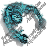 Mummy_Medium_Spirit_01-mummybandagescorpse_Watermark