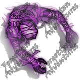 Mummy_Medium_Spirit_03-mummybandagescorpse_Watermark