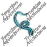 Poisonous_Snake_Tiny_Spirit_01-poisonoustinysnakes_Watermark