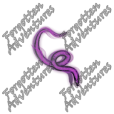 Poisonous_Snake_Tiny_Spirit_03-poisonoustinysnakes_Watermark