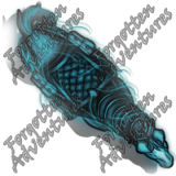 Pony_Armored_Medium_Spirit_01-ponyarmoredhorse_Watermark