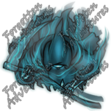 Reaper_Medium_Spirit_01-reapergrimdeath_Watermark