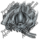 Reaper_Medium_Spirit_04-reapergrimdeath_Watermark