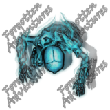 Skeleton_Clothes_Medium_Spirit_01-Skeletonskeletalremains_Watermark