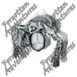 Skeleton_Clothes_Medium_Spirit_04-Skeletonskeletalremains_Watermark