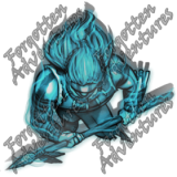 Tribal_Warrior_Medium_Spirit_01-tribalwarriorfighter_Watermark