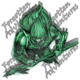 Tribal_Warrior_Medium_Spirit_02-tribalwarriorfighter_Watermark