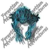 Twig_Blight_Small_Spirit_01-blighttwigbranch_Watermark