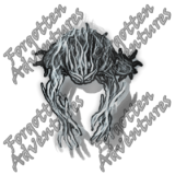 Twig_Blight_Small_Spirit_04-blighttwigbranch_Watermark