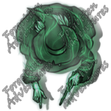 Witch_Medium_Spirit_02-witchhagwizard_Watermark