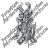 Young_Kruthik_Small_Spirit_04-Kruthikyounginsectoid_Watermark