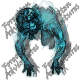 Zombie_Medium_Spirit_01-zombiewalking-deadzombo_Watermark