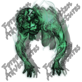 Zombie_Medium_Spirit_02-zombiewalking-deadzombo_Watermark