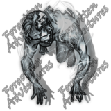 Zombie_Medium_Spirit_04-zombiewalking-deadzombo_Watermark