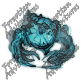 Awakened_Pumpkin_Medium_Spirit_01-AwakenedPumpkinPlant_Watermark