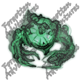 Awakened_Pumpkin_Medium_Spirit_02-AwakenedPumpkinPlant_Watermark