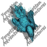 Axe_Beak_Large_Spirit_01-axebeakaxebeak_Watermark