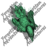Axe_Beak_Large_Spirit_02-axebeakaxebeak_Watermark