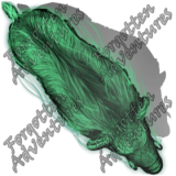 Boar_Medium_Spirit_02-boarhogpig_Watermark