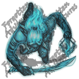 Drow_Medium_Spirit_01-Drowsporeservant_Watermark