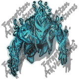Drow_Spore_Servant_Medium_Spirit_01-Drowsporeservant_Watermark