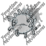 Flumph_Small_Spirit_04-flumphsmalltentacle_Watermark