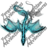 Flying_Snake_Small_Spirit_01-flyingsnakewinged_Watermark