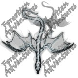Flying_Snake_Small_Spirit_04-flyingsnakewinged_Watermark