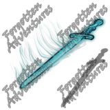 Flying_Sword_Small_Spirit_01-flyingswordweapon_Watermark