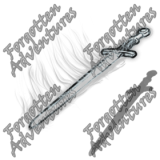 Flying_Sword_Small_Spirit_04-flyingswordweapon_Watermark