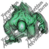 Ghoul_Bone_Medium_Spirit_02-ghoulbonecreature_Watermark