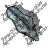 Giant_Boar_Large_Spirit_04-boarhogpig_Watermark