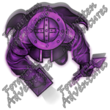 Guard_Black_Medium_Spirit_03-guardprotectorpatrol_Watermark