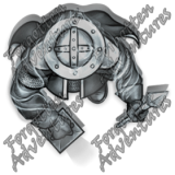 Guard_Black_Medium_Spirit_04-guardprotectorpatrol_Watermark