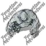 Manes_Small_Fiend_Spirit_04-manesfienddemon_Watermark