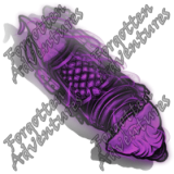 Mastiff_Armored_Medium_Spirit_03-mastiffmountarmor_Watermark