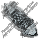 Mastiff_Armored_Medium_Spirit_04-mastiffmountarmor_Watermark