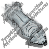 Mastiff_Medium_Spirit_04-mastiffmountarmor_Watermark