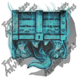 Mimic_Chest_Active_Medium_01_Spirit_01-mimicchesttreasure_Watermark