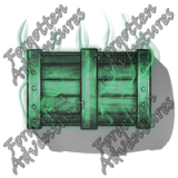 Mimic_Chest_Dormant_Medium_01_Spirit_02-mimicchesttreasure_Watermark