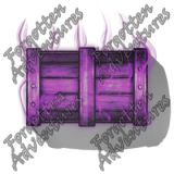 Mimic_Chest_Dormant_Medium_01_Spirit_03-mimicchesttreasure_Watermark