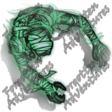 Mummy_Medium_Spirit_02-mummybandagescorpse_Watermark