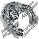 Mummy_Medium_Spirit_04-mummybandagescorpse_Watermark