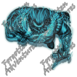 Noble_Cane_Medium_Spirit_01-noblekingbaron_Watermark