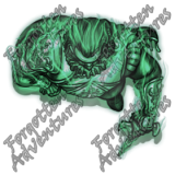 Noble_Cane_Medium_Spirit_02-noblekingbaron_Watermark