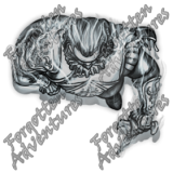 Noble_Cane_Medium_Spirit_04-noblekingbaron_Watermark