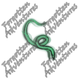 Poisonous_Snake_Tiny_Spirit_02-poisonoustinysnakes_Watermark