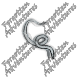 Poisonous_Snake_Tiny_Spirit_04-poisonoustinysnakes_Watermark