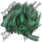 Reaper_Medium_Spirit_02-reapergrimdeath_Watermark