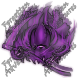 Reaper_Medium_Spirit_03-reapergrimdeath_Watermark